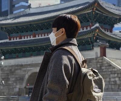 Güney Kore'de grip aşısı sonrası ölenlerin sayısı 32'ye yükseldi