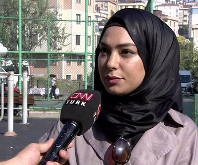 Fransa'daki baskılardan kaçıp Türkiye'ye yerleştiler | Video