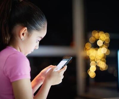 Çocuğun internet bağımlısı olduğunu nasıl anlarsınız?
