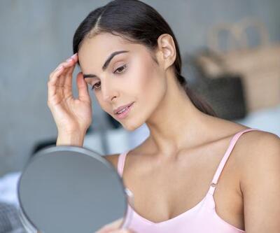 Parlak cildin yapı taşı kolajen nedir, ne işe yarar?