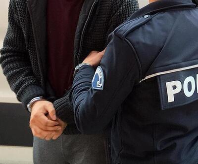 FETÖ itirafçısı: Konferans için ABD'ye gittiğimde Gülen'in sohbetine götürüldüm