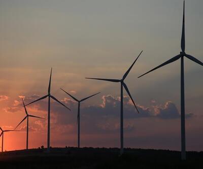 Bakan Dönmez: Eylül'de enerjimiz yine çok yüksekti