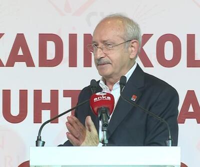 Bakan Koca'nın 5 günlük İstanbul ziyaretleri başladı | Video