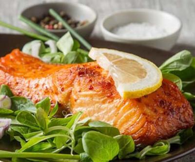 Dikkat! Bu tarz diyet bağışıklık sistemini zayıflatıyor