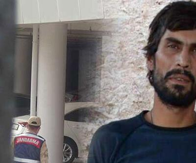 Son dakika haberi: Eski HDP'li vekilin terörist oğlu tutuklandı