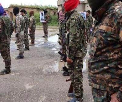 Ermenistan ve PKK'dan Karabağ için kirli plan!
