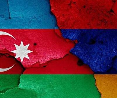 Son dakika haberi: Azerbaycan ve Ermenistan arasında geçici ateşkes ilan edildi