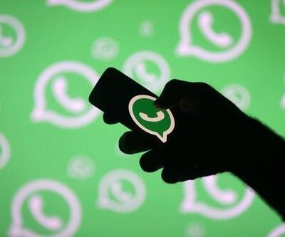 WhatsApp sohbetlerinde yeni dönem