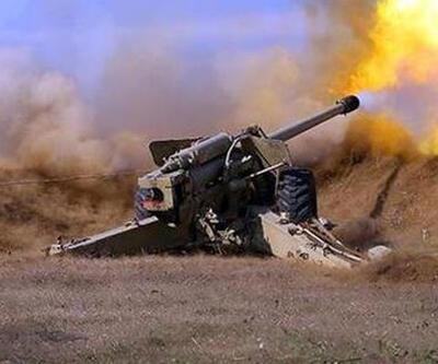 Ermenistan'ın ateşkes ihlalleri sürüyor