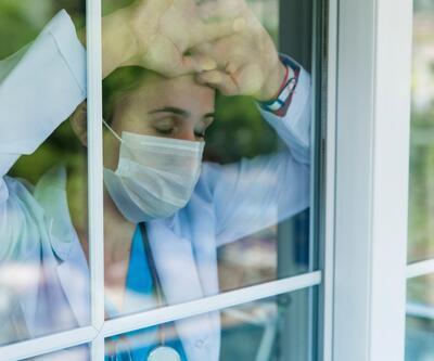Tıp dünyası endişeli: 'Böyle giderse memlekette cerrah kalmaz'