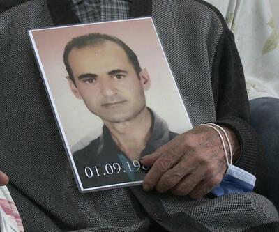 Darbedilen kargocu hayatını kaybetti | Video