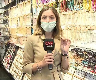 Dikkat! Aksesuarlar bakteri yuvası | Video