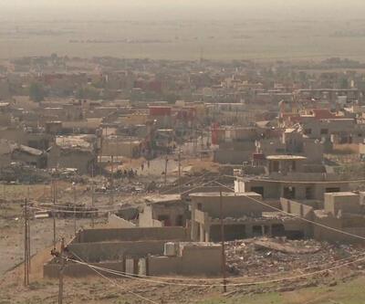 IKBY operasyonunun detayları... Erbil Başkonsolosluğu ve diplomatları hedefti!