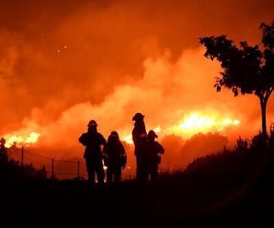 ABD'de kabus: 100 bin kişi tahliye edilebilir!