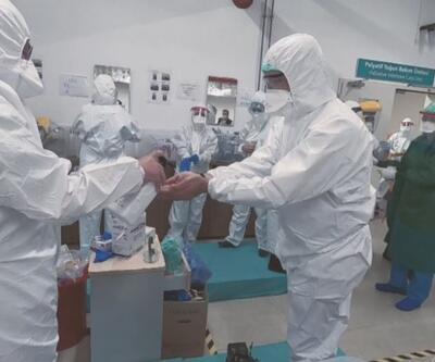 Tıp dünyasında 'Cerrah' endişesi | Video