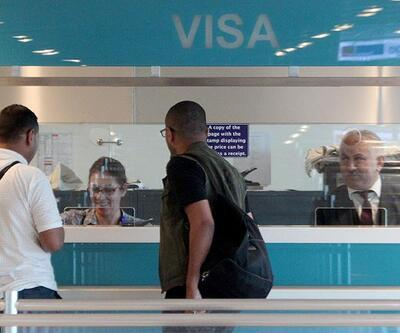 Filipinler binlerce Çinlinin ülkeden ayrılmasını istedi