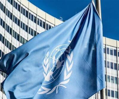 BM'den endişe veren açıklama: 98 bin çocuk yetersiz beslenmeden dolayı ölüm riskiyle karşı karşıya