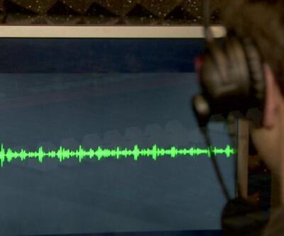 Teröristler bulunma korkusuyla telsiz kullanmıyor | Video