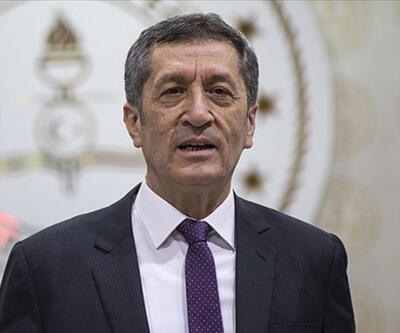 Milli Eğitim Bakanı Selçuk'tan açıklama: Okullar açık kalacak mı? | Video