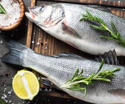 Hangi balık ne zaman yenmeli, nasıl tüketilmeli?