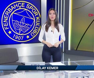 Spor sunucusu Dilay Kemer hayatını kaybetti | Video