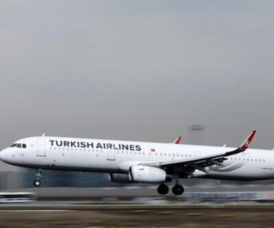 THY'den İzmir'e iki ek sefer kararı