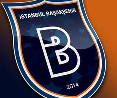Başakşehir'de bir futbolcu koronavirüse yakalandı