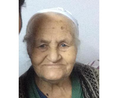 Türkiye'de tsunamiden ölen ilk kişi: Fatma Teyze   Video