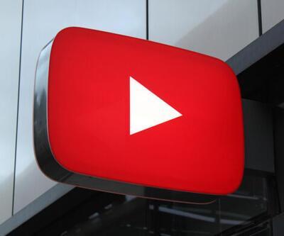 YouTube çocuklar için devasa bir platforma dönüştü