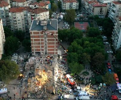 'İstanbul depremi bugün çok daha yakın'