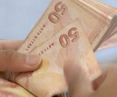 Yeni harç ve cezalar belli oldu... 2021 yılında vergi, harç ve cezalar ne kadar olacak?