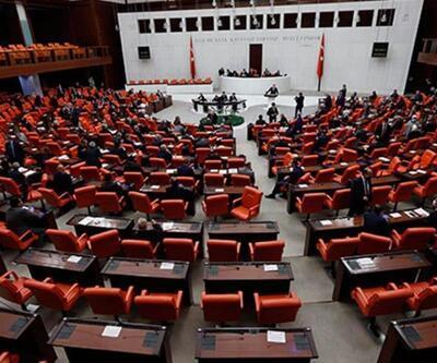 AK Parti'den 'Paris İklim Anlaşması' açıklaması