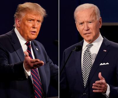 Sona gelindi: ABD seçimlerinde delege sayısında son durum ne?