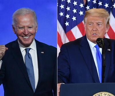 ABD seçimlerinde olası 3 senaryo!