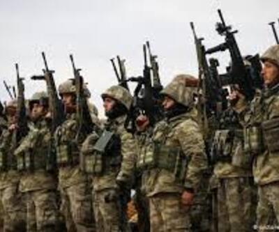 Askerlik 9 aya mı uzatıldı? Askerlik 9 ay mı 6 ay mı? Yeni askerlik süresiyle ilgili yeni gelişme!