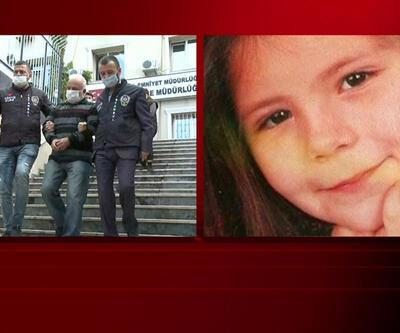 19 yıl önceki vahşi cinayet çözüldü | Video