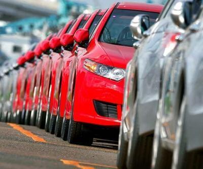 Otomotivde kasım kampanyaları devreye giriyor