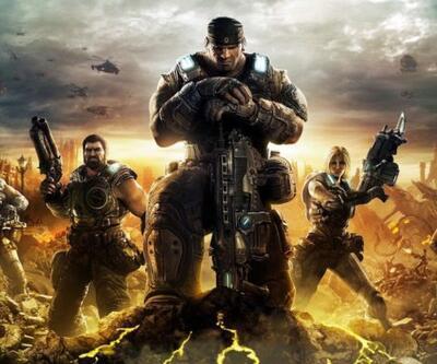 Xbox Series X ve S'in çıkışında hangi oyunlar oynanabilir olacak?