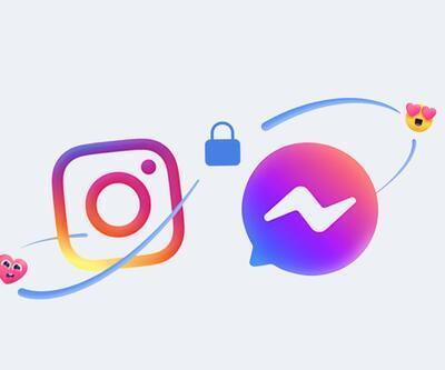 Instagram, Facebook ve Twitter büyük ceza yedi