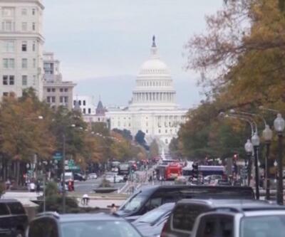 Cumhuriyetçiler ve Demokratlar sıkı bir yarış içinde... ABD Kongresi'nde son durum ne? | Video