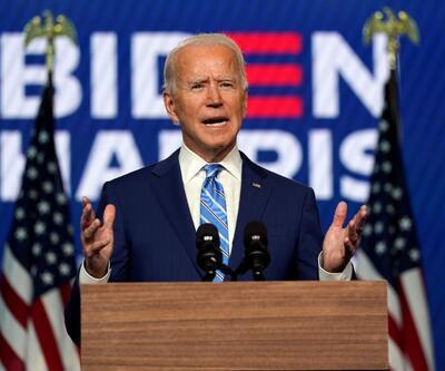 ABD'nin 46. Başkanı Joe Biden'in trajedilerle dolu hayatı