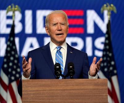 Joe Biden kritik konularda hangi politikaları izleyecek?