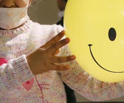 Lösemi hastası çocukların iyileşme oranları artıyor