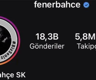 Fenerbahçe'den 10 Kasım'a özel çağrı