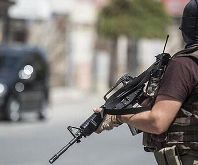 Son dakika haberi: MİT'ten açıklama geldi! PKK'lı terörist Mesut Taşkın etkisiz hale getirildi