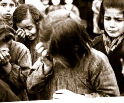 Büyük Önder Atatürk'ün son günleri