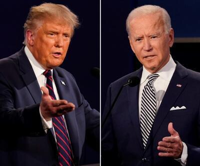 ABD'de seçim bitti, tartışma bitmedi: Bakanlıktan Trump'a yeşil ışık