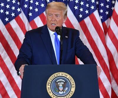Trump, Beyaz Saray'dan ayrılmayı reddederse ne olur?