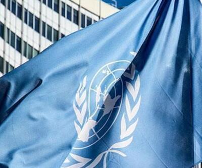 BM'den Yemen'de alarm veren kıtlık riski uyarısı