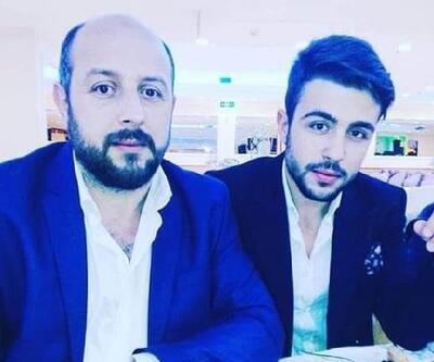 Baba ve oğlu 5 gün arayla yaşamını yitirdi